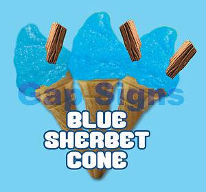 Carré Bleu Autocollant 140 X 140 Mm Bleu Sorbet Unique-afficher Le Titre D'origine Htjxihhv-07214750-461819772