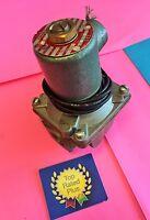 K3a461s Gas Valve 3/8 Npt 24 Volt Asco Itt General Controls