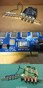 GEOVISION GV 800-4A DESCARGAR CONTROLADOR
