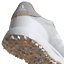 thumbnail 3 - adidas SG2 Spikeless Golf Shoes (Grey Three/White - UK 7.5)