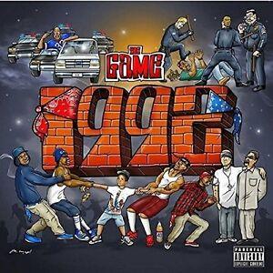 THE-GAME-1992-2-CD-NEU