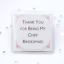 Lucky-Sixpence-Gifts-for-a-Bride-Wedding-Favours-Bridesmaid-Gay-Marriage thumbnail 32