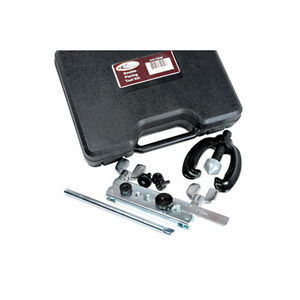 Double Flaring Tool Kit #2199