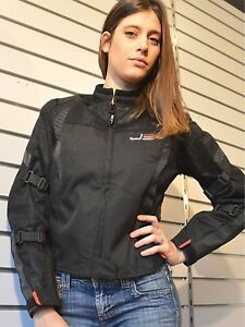 giacche traforate donna