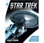 Eaglemoss-Star-Trek-The-Official-Star-Ship-Collection-Models-With-Magazines-New thumbnail 13