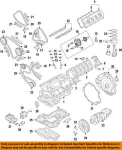 2013 Audi A5 Engine Diagram - talk about wiring diagram  Audi S Wiring Diagram on 2015 audi s4, 2015 audi s6, 2015 audi allroad, 2015 audi tts, 2015 audi q7 interior, 2015 audi r8, 2015 audi s7, 2015 audi rs3, 2015 audi rs5 coupe, 2015 audi s3, 2015 audi quattro, 2015 audi s8, 2015 audi q7 redesign, 2015 audi rs4, 2015 audi sq5, 2015 audi a5 redesign, 2015 audi s1, 2015 audi r5, 2015 audi a4, 2015 audi q8,