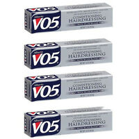 Alberto Vo5 Conditioning Hairdressing Gray/white/silver Blonde Hair (pack Of 4) on Sale