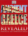 Ancient Greece Revealed by Peter Chrisp (Hardback, 2003)