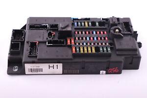 BMW-Mini-Cooper-One-R56-Sicherungsbox-SPEG-High-61353450824-3450824