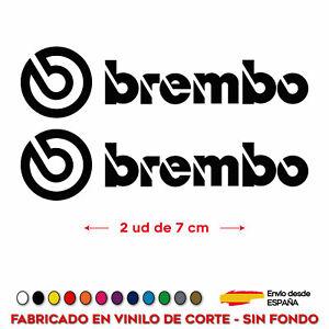 2X-PEGATINA-BREMBO-PINZAS-DE-FRENO-7-CM-COCHE-CALIPER-VINILOS-ADHESIVO-STICKER