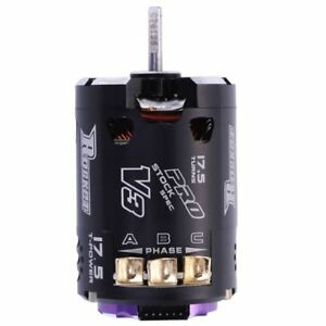 SURPASS-HOBBY-V3-540-17-5T-Sensored-SPEC-RC-Brushless-Motor-for-1-10-RC-Car-V4R5