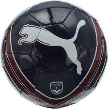 Puma UNIVERSAL MS Girondins de Bordeaux Fußball Spielball Matchball Gr.5 NEU
