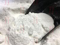 Potassium Sulfate k2so4 Minimum 99% Pure (0-0-52) 5lb