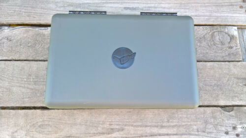 Korda Tackle Box kbox6 Tacklebox kleinteilbox Vorfachbox boîte Angelbox rigbox
