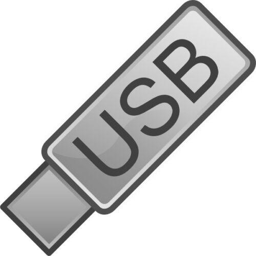 Pop!/_OS System76 Intel 64 Bit FAST 16 Gb Usb 3.0 Drive Linux Boot Live Pop os