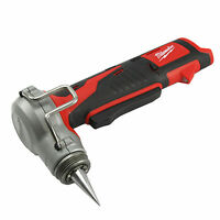 12 Volt M12 Propex Expansion Tool (tool Only) Milwaukee 2432-20 on sale