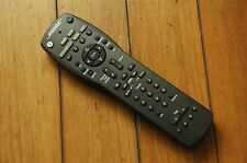 Bose 3-2-1 321 CINEMATE GS SERIES II or III, GS II, GS III Remote Control