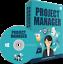 10-Software-Tools-fuer-ihr-Marketing-Internet-Auftritt-Teil-2 Indexbild 5