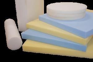 Foam Sponge Polyurethane 30 kg//cm Upholstery padding cushions sofas
