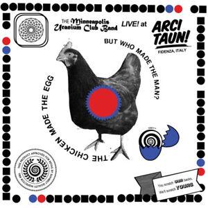 THE-MINNEAPOLIS-URANIUM-CLUB-LIVE-AT-ARCI-TAUN-RECORDS-VINYLE-NEUF-NEW-VINYL