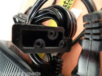 Foot Control Pedal Pfaff Hobbylock 4764 Singer 14u12a, 14u22a, 14u52a 411646w