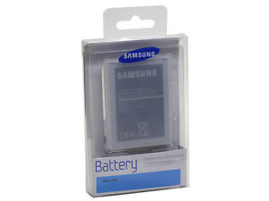 Original-Samsung-Akku-Galaxy-J1-2016-BLISTER-SM-J120F-2050mAh-EB-BJ120BBE-BJ120