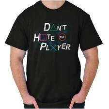I Hate The Sun T-shirt Funny Geek Nerd Computer PNW Gamer Tee Shirt