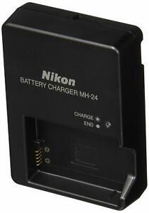 Genuine-Original-OEM-Battery-Charger-MH-24-for-NIKON-D3400-D5500-D5600-Df