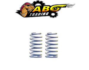 2890 ARB For OLD MAN EMU COIL SPRING PAIR