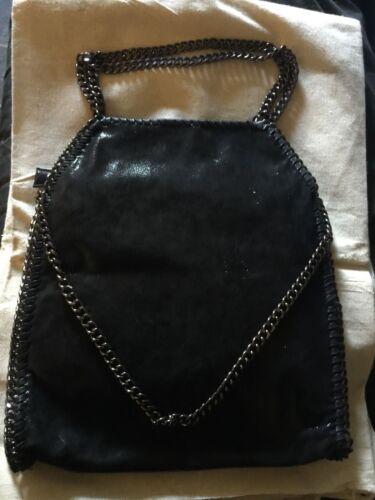noir tendance à chaîne la Nouveau sur Falabella Designer Sac avec main Style AzERw