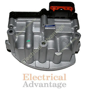 Transmission shift solenoid dodge chrysler automatic a604 41te image is loading transmission shift solenoid dodge chrysler automatic a604 41te sciox Gallery