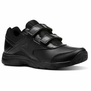 Reebok-Men-039-s-Work-N-Cushion-3-0-KC-Shoes