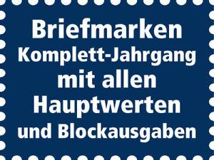 Färöer 2003 postfrisch ** Nr. 436-472 Block 15 - Deutschland - Vollständige Widerrufsbelehrung Widerrufsbelehrung Widerrufsrecht Sie haben das Recht, binnen eines Monats ohne Angabe von Gründen diesen Vertrag zu widerrufen. Die Widerrufsfrist beträgt einen Monat ab dem Tag, - an dem Sie oder ein von  - Deutschland