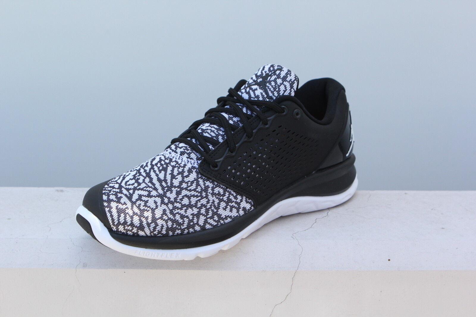 new product c807c f0ede ... 820253-012 Jordan Men Men Men Jordan Training black white infrared 23  db4793