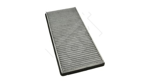 Espacio interior filtro filtro de polen carbón activado-Ford Ka