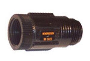 Pressure-Regulator-Reducer-3-4-034-Garden-Hose-Thread-1-8-GPM-15-PSI-Hendrickson