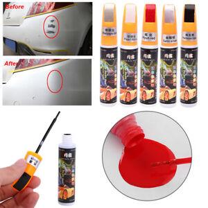Car-Body-Scratch-Clear-Remover-Repair-Paint-Pen-Applicator-Auto-Coat-Care-Tool