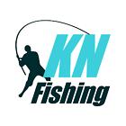 knfishinguk