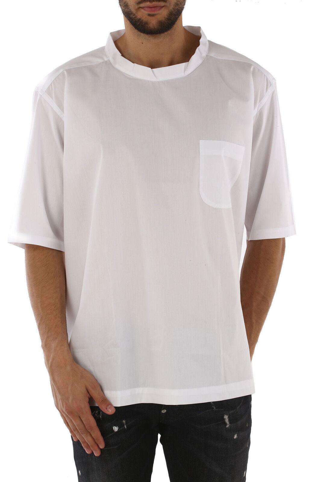 Comme Des Garçons Special ss shirt