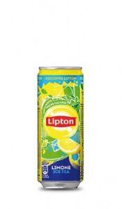 The-Limone-Lipton-0-33-cl-Lattina-x-24