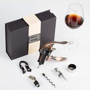 Rabbit-Wine-Opener-Set-For-Goodsmann-Best-Wine-Accessories