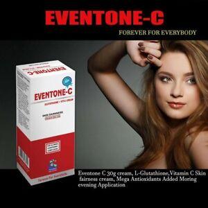 EvenTone C Cream Skin Whitening