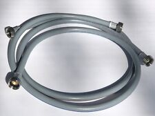 For General Electric Washing Machine Washer Hose Drain Inlet # OA3783895GE242