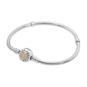 bracelet moments pandora