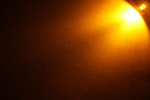 LED strawhat LEDs muy brillante resistencias 9v 12v 24v