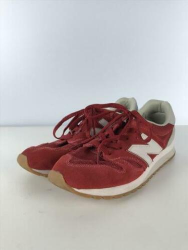 NEW BALANCE U520Ah Tempo Tempo Low-Cut Sneakers 26