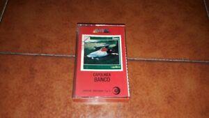 Mc-Cassette-Banco-Del-Mutuo-Soccorso-Tampon-Souvenirs-Ork-78506-1980
