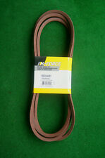 JACOBSEN 332051 344947 366201 Replacement Belt Made With Aramid