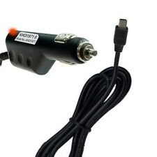 BC-450A Radio Scanner Power Supply Yustda Home Adapter for Uniden BC-450