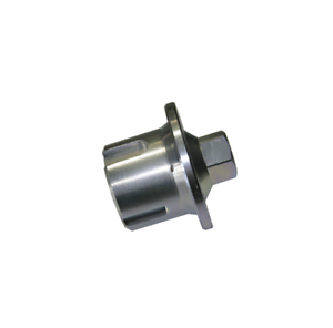 SC 160x500 aire comprimido cilindro piston neumatico aircylinder CTCE 160x500